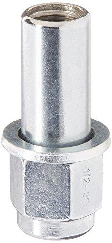 (Dorman 611-157 Wheel Lug Nut)