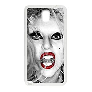 Crazy sexy girl Cell Phone Case for Samsung Galaxy Note3