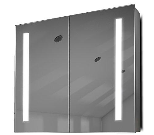 Led Mirror Light Shaver Socket - 1