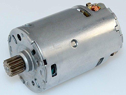 DEWALT 62915102SV Motor and Pinion