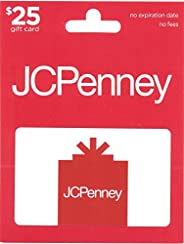 JCPenney Gift Card