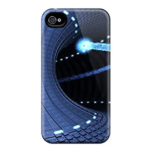 Iphone 6 Cases Slim [ultra Fit] Accelerator Protective Cases Covers