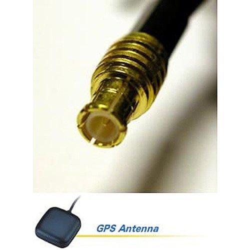 Mcx Gps Antenna - 9