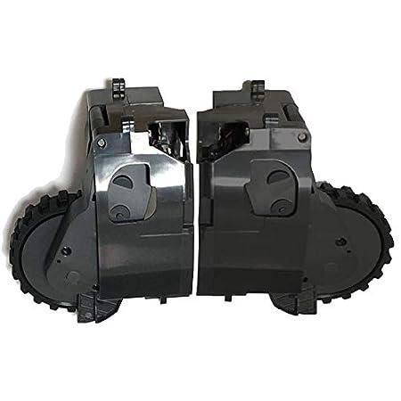 TOOGOO Motor de la Rueda Giratoria para el Robot Aspirador Mi 2 ...