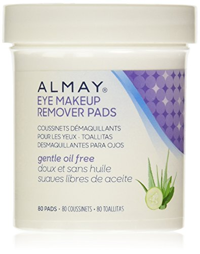 almay-oil-free-eye-makeup-remover-pads-80-count