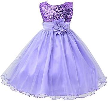 Girls Dresses - Amazon.com