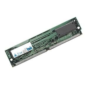 Memoria RAM de 16MB Kit (2x8MB Modules) para HP-Compaq Prolinea 5150 1200/2000