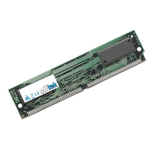 32 Mb Ram Module - 64MB Kit (2x32MB Modules) RAM Memory for IBM-Lenovo Aptiva 2176 Series - Desktop Memory Upgrade