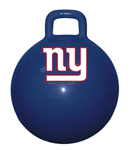 (NFL New York Giants Hopper)