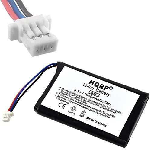 - HQRP Battery for Flip MinoHD 1st Generation Video Camera F460 F460C F460B Cisco Mino HD 02404-0013-00 1UF463450-1-T0058/NP20 F360 F360C F360B
