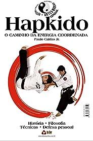 Coleção Artes Marciais: Hapkido