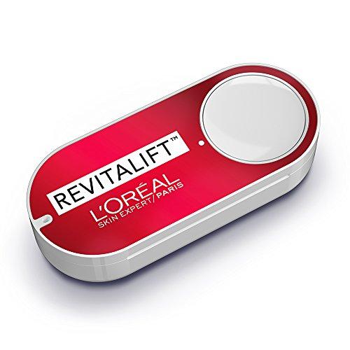 L'Oreal Paris Revitalift Dash Button