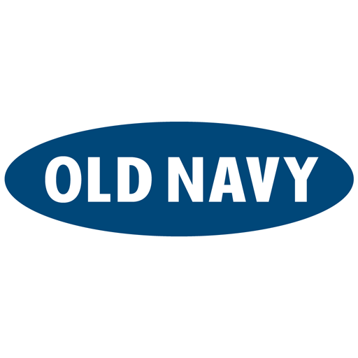 Old Navy from Fugumobile Limited