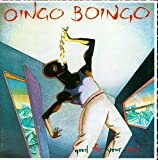 Good for Your Soul By Oingo Boingo (1991-07-08)