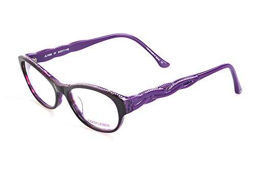 judith-leiber-optical-frame-jl1658-7