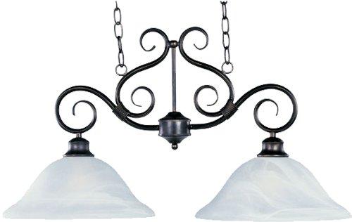 Outdoor Linear Lighting - 7