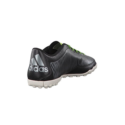 Chaussures de Football ADIDAS PERFORMANCE X 15.3 CG