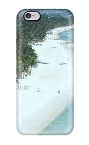 Iphone 6 Plus Case Bumper Tpu Skin Cover For Boracay Philippines Accessories