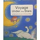 Voyage under the Stars, Francisco Pittau, 0688113281