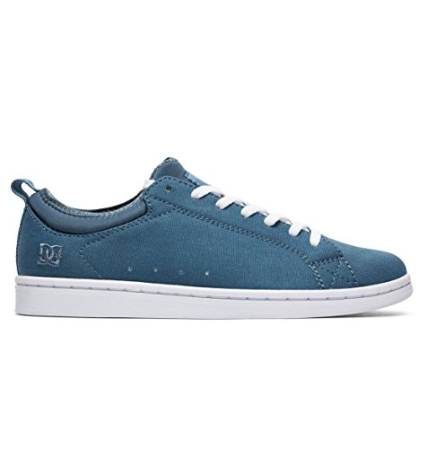 7 white Shoes Tx Magnolia Uk Blue Dc nOwfFxF