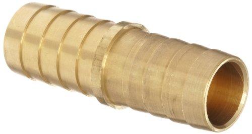 Dixon Valve & Coupling BM6 Brass Hose Fitting, Mender, 3/4