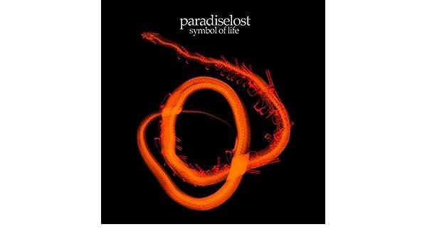 Symbol Of Life By Paradise Lost On Amazon Music Amazon