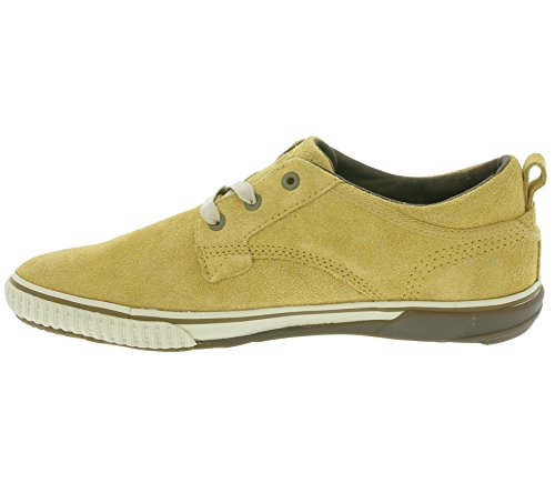 Caterpillar - Prestige - Color: Marrone - Size: 43.0