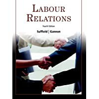 Labour Relations (4th Edition)