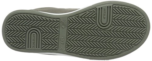 Stanley Maxguard De Chaussures Sécurité Gris Mixte Adulte S300 dxCTFnxwq