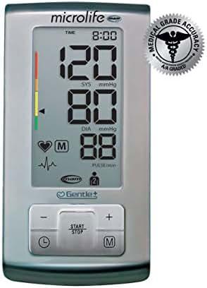 BPM 6 Premium Blood Pressure Monitor