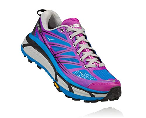 Donna Scarpa Trial Hoka Rose One Mainapps CqZCf