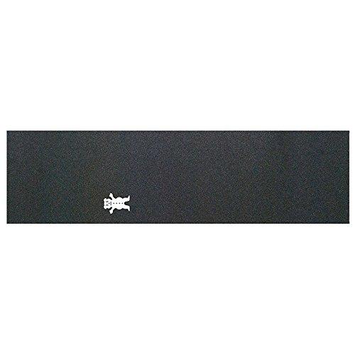 グリズリー (GRIZZLY) ICE COLD BIEBEL GRIPTAPE スケボー デッキテープ グリップテープ スケートボード