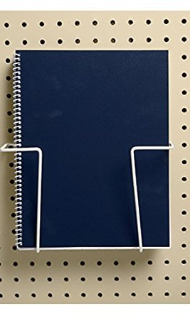Count of 5 New Pc Expandable Literature Display Pockets 6½�H x ()