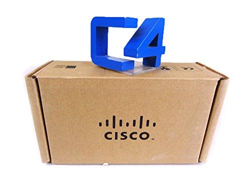 Cisco TelePresence PrecisionHD USB Camera - (Cisco Surveillance Camera)
