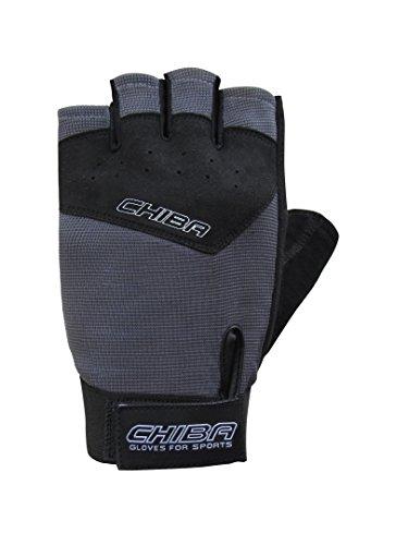 Chiba Ultra Gloves, Unisex, Ultra