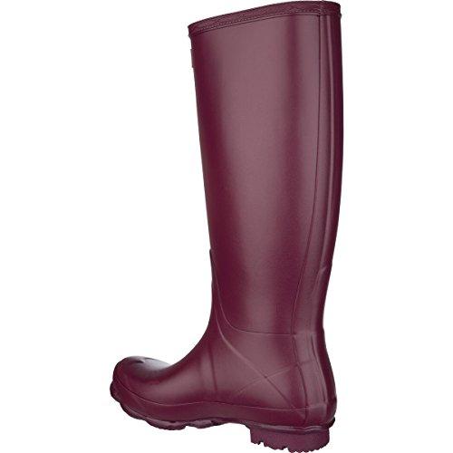 Jegere Støvler Norris Feltet Boot - Womens Loganbær, 9,0