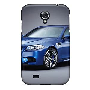 Awesome Design Bmw M5 Hard Cases Covers For Galaxy S4