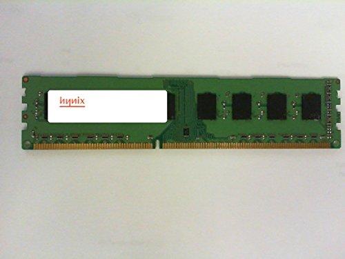 Hynix HMT451U6AFR8CPB Memory Module