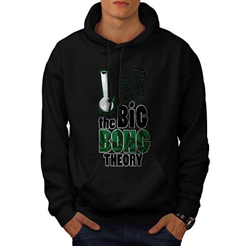 big-bong-theory-smoke-weed-men-new-s-5xl-hoodie-wellcoda