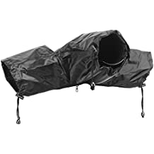 Mudder Rain Cover Camera Protector Rainproof for Canon Nikon and Other Digital SLR Cameras