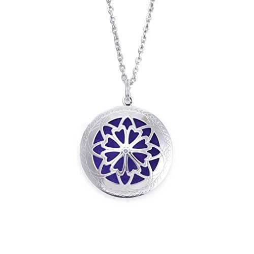 zx-jewelry-silver-tone-aromatherapy-essential-oil-diffuser-locket-necklace-pendant-for-women-men