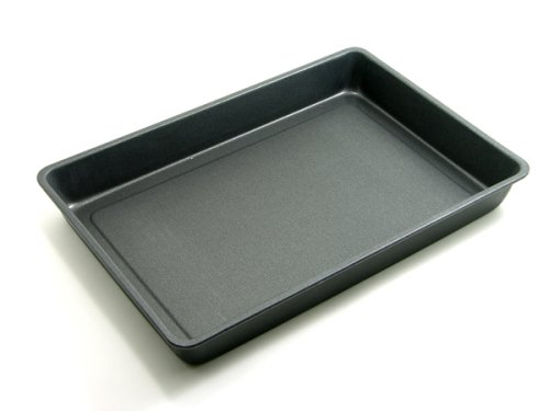 ProBake Teflon Xtra Non-Stick Bake and Roasting Pan, Large ()