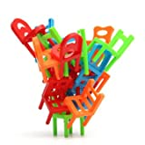 Unknown Stacking Chairs - Best Reviews Guide