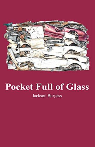 Pocket Full of Glass