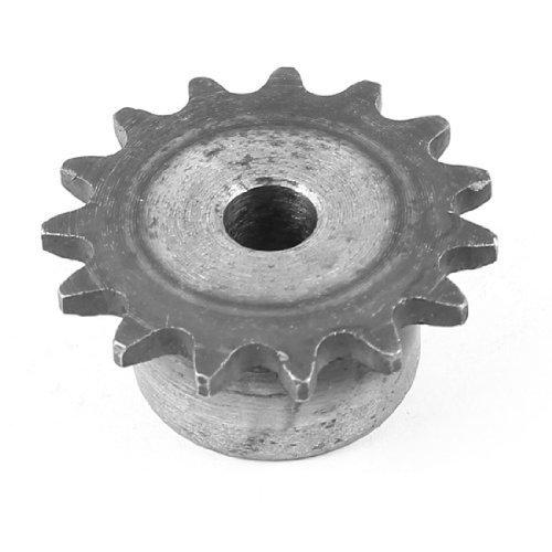 49mm OD 10mm Innenlochdurchmesser Simplex Ritzel Zahnrad 35B15T, Model:, Tools & Baumarkt