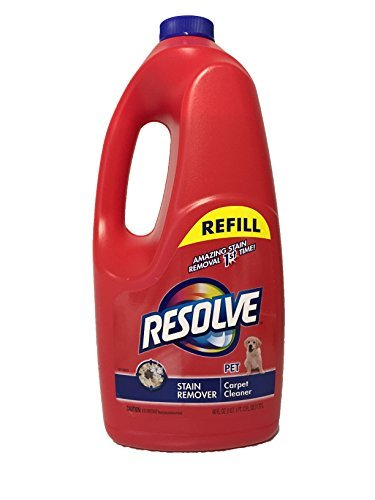 resolve-pet-stain-remover-carpet-cleaner-60-oz-refill