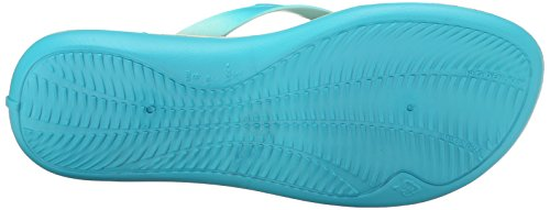 Women's CW Blue Rider Smoothie Rider CW Women's xw8FHq0g0
