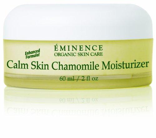 Eminence Vitaskin Skin Chamomile Moisturizer product image