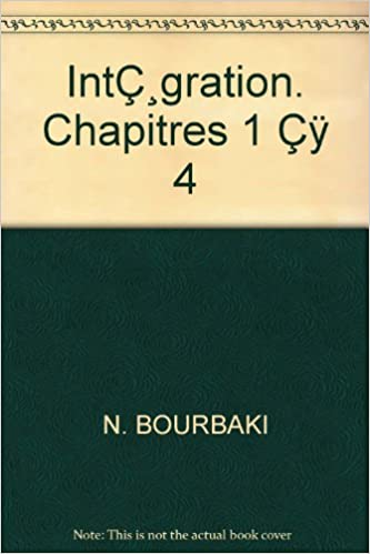Ilmaisia kirjoja ladattavaksi ipadiin IntǸgration. Chapitres 1 Çÿ 4 B00EZ14YV6 PDF RTF