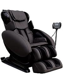 us jaclean massage chair relax 2 zero usj9000